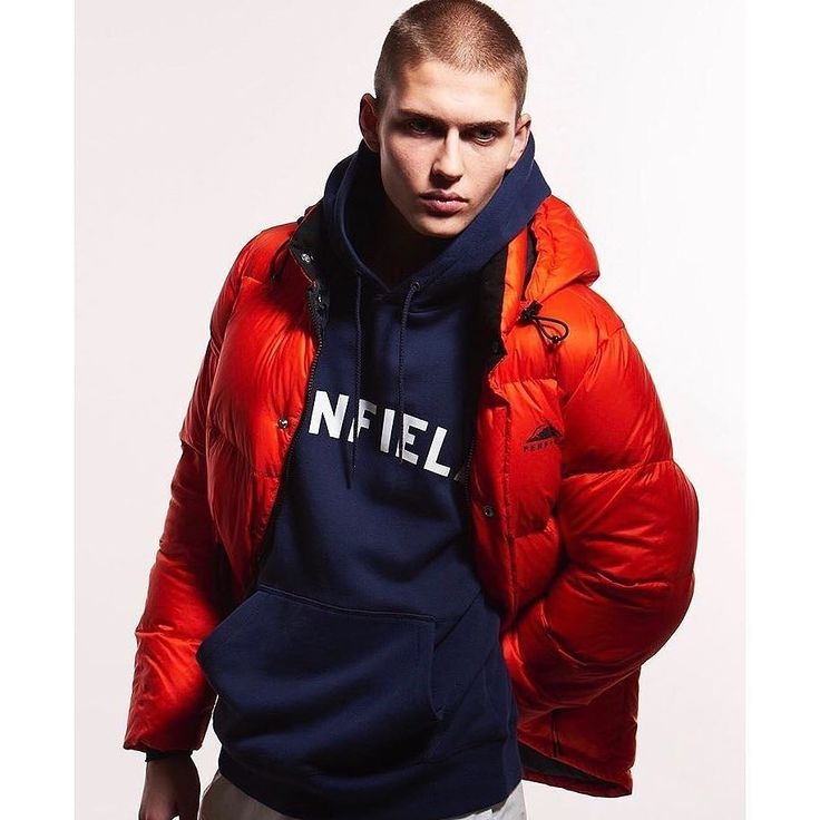 The @penfieldusa #AW17 collection is available online and at our #Ilkeston store now: