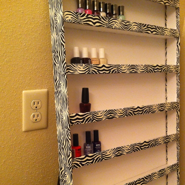 17 best images about duct tape diy on pinterest storage for Sticky boards for crafts