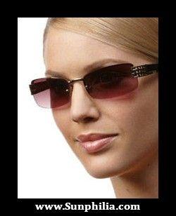 Sunglasses For Small Faces 03 - http://sunphilia.com/sunglasses-for-small-faces-03/
