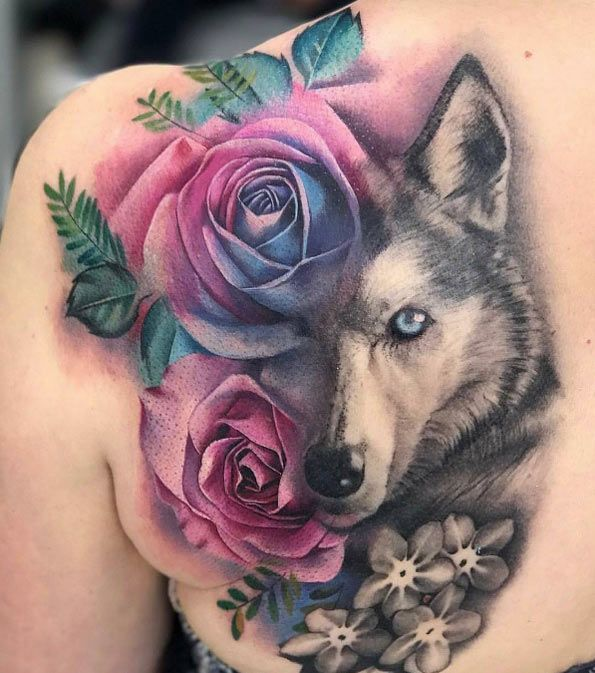 90 great tattoo designs for women in 2018