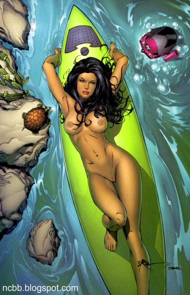 mmf-hot-comic-girl-nude-tops-poking