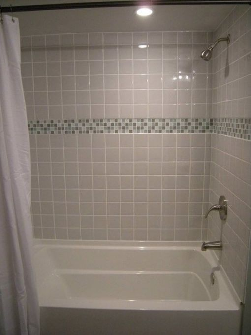 HGTV Bathrooms On A Budget | DIY bathroom on a budget! - Bathroom Designs - Decorating Ideas - HGTV ...