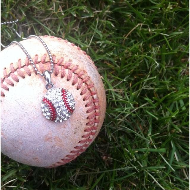 Baseball <3: Baseball, Products
