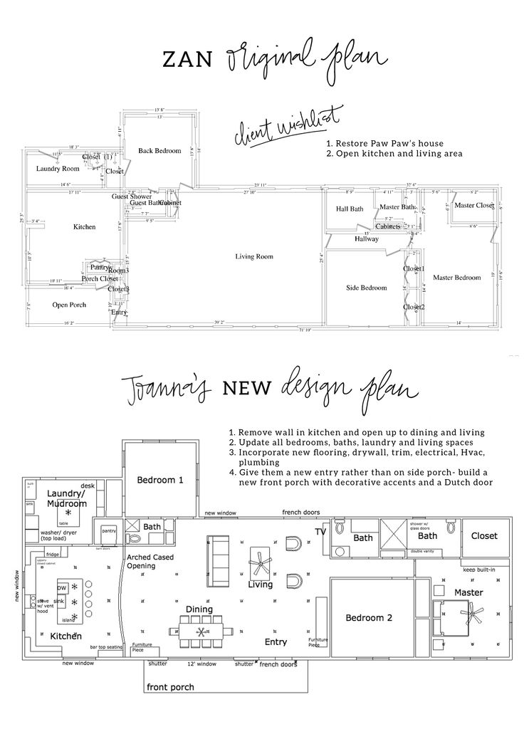 magnolia homes floor plans. Dansby-Floorplan Options Magnolia Homes Floor Plans