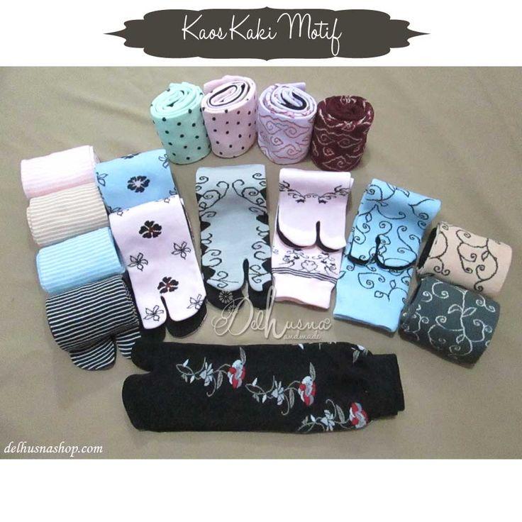 Kaos Kaki motif aneka warna - high quality socks for moslem woman  nyaman dikenakan, pas untuk dijadikan hadiah istimewa.   #kaoskaki #jualkaoskaki #kaoskakiunik #kaoskakicantik #kaoskakimotif #socks #newsocks #jualkaoskakicantik #kaoskakiterbaru #kaoskakilucu #importsocks #kaoskakiimport