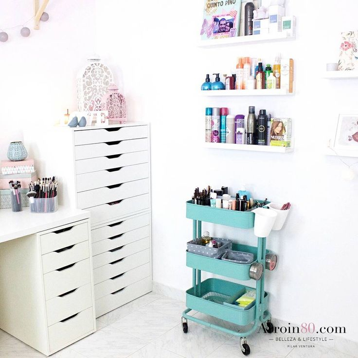 beauty room furniture. vanity organization makeup storage room ideas beauty desk dressing bookcases bathroom furniture p