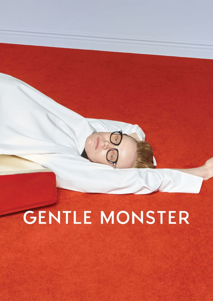 GENTLE MONSTER 2015 Optical collection  2015 F/W SEASON ;  NEW ARRIVAL EYEWEAR SERIES CAMPAIGN ISSUE http://www.gentlemonster.com