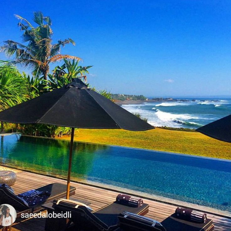 www.geriabalivacation.com/villa-tantangan/ #bali #geriabali #balivilla #holiday #beautifuldestinations #balibible #luxuryworldtraveler #travellerworld #pinktrotters #designing #trip #ootd #golden_heart #magicpict #vscom #destinosmaravilhososbyeli #hgtv #theluxurylifestylemagazine #indo #beachfront #thesummergram #thosesummerdays__ #roomcritic #villalife #holiday #honeymoon