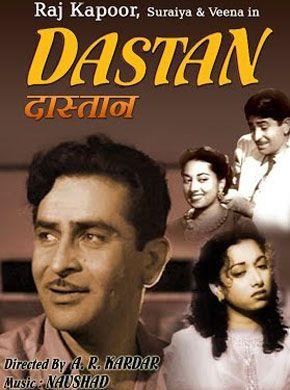 hindi old movie full hd
