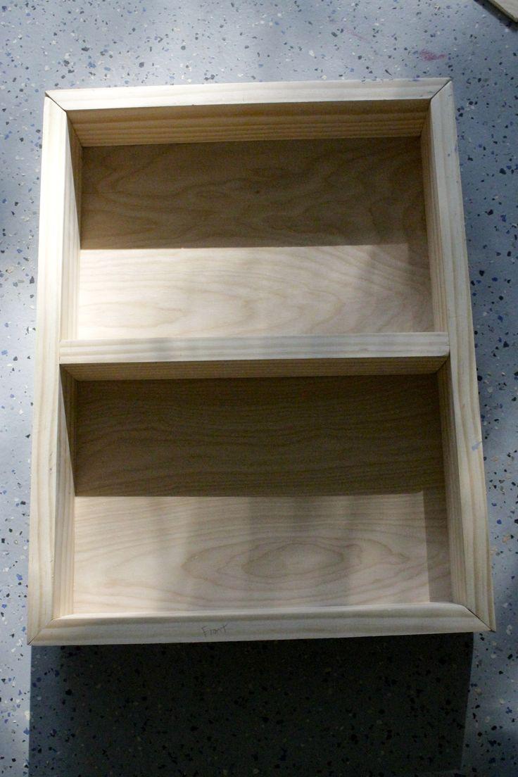 Horizontal Medicine Cabinet 25 Best Ideas About Old Medicine Cabinets On Pinterest Key