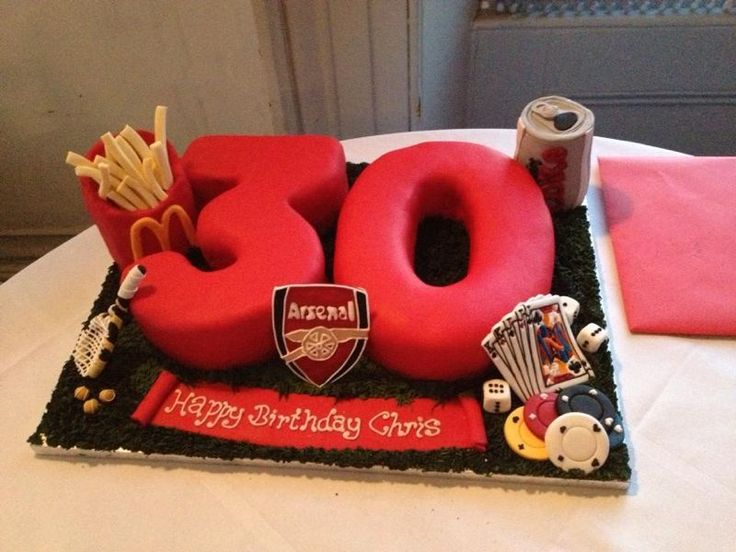 17 best Carrington Cakes images on Pinterest 16th birthday