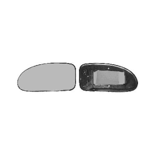 #Van wezel vetro specchio specchio esterno per Schlieckma 10232671  ad Euro 14.69 in #Van wezel soldatenplein z2 #Automoto