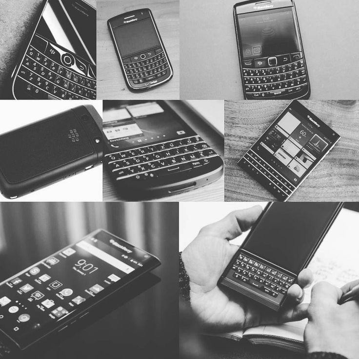 #inst10 #ReGram @hipsterineverything: From the legend to the legend. From old to a new one. From classic to classic. From 9000 to Priv. Sophisticated perfection. BlackBerry for people. BlackBerry for business. BlackBerry 4ever. @blackberryclubs #hipster #blackberryworkart #bold #perfection #bbos #bbos5 #bbos6 #bbos10 #bold9000 #bold9630 #bold9700 #bold9780 #bbq10 #bbpassport #bbpriv #blackandwhite #blackberryluxury #luxury #sophistication #bestphoneever #bb4ever #bbkeyboard