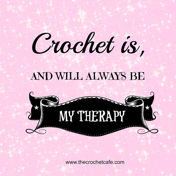 480 Best Images About Crochet Signs Sayings Funnies On