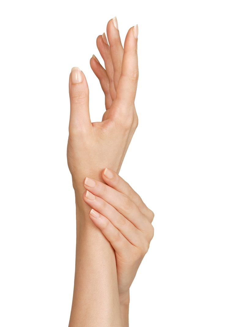 Keep your hands looking young and beautiful for longer with the Sh'Zen Hand & Nail Care Range http://www.shzen.co.za/hands.php
