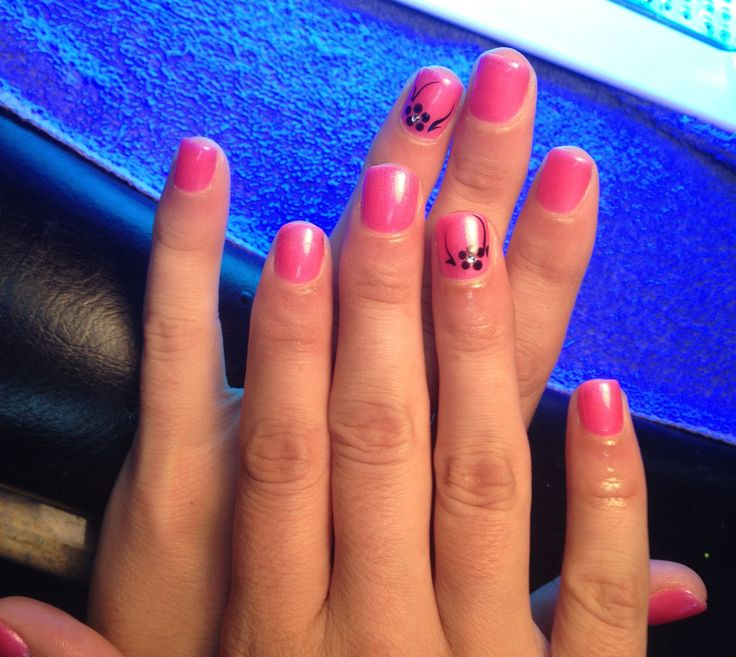 The 23 best VIP nails images on Pinterest | Vip nails, Celebrity ...