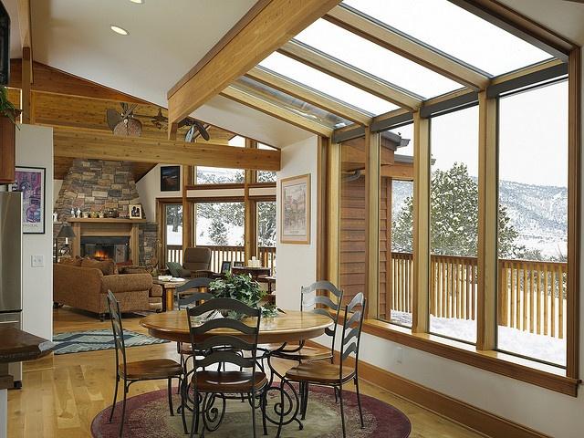1000 ideas about lindal cedar homes on pinterest cedar turkey homes mediterranean turkey homes estate agents