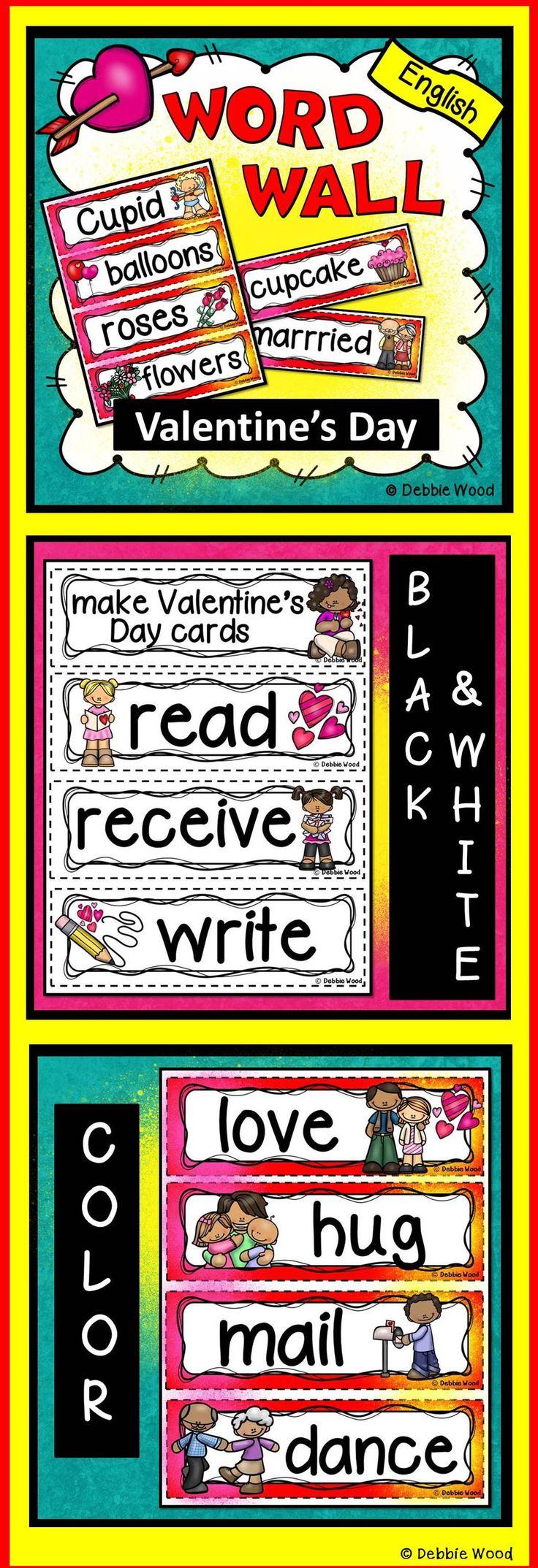 33 best My Valentine Resources images on Pinterest  Art ideas