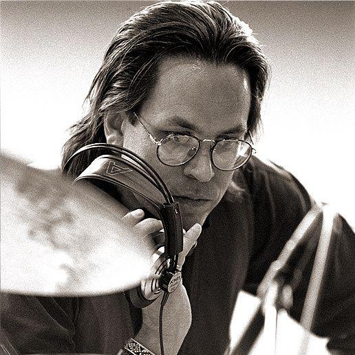 Jeff Porcaro, the best ever