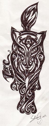 Henna Tattoo Zagreb : Henna tattoo zagreb makedes