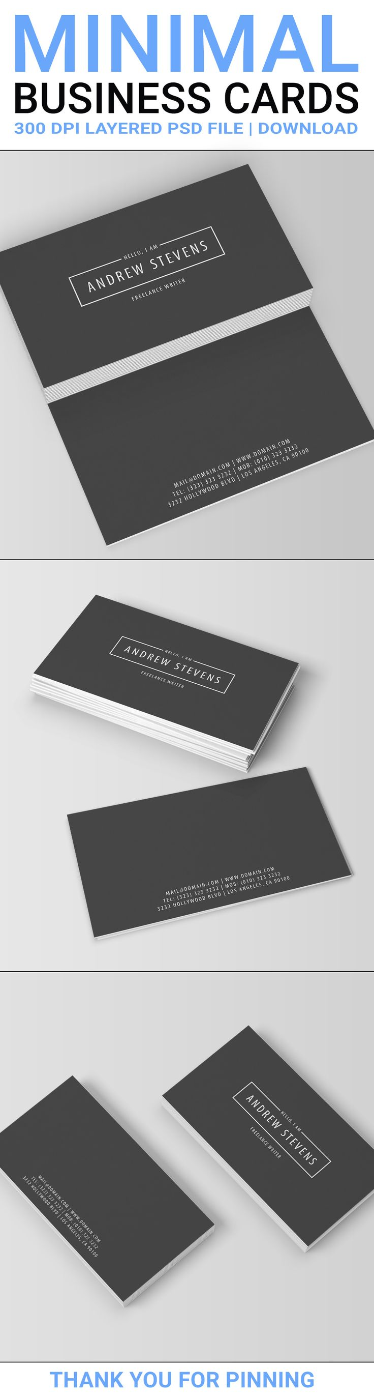 best 20+ business card displays ideas on pinterest  business card