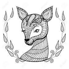 Kleurplaat Paard Voor Kleine Kinderen 3 Jaar Die Besten 25 Mandala Tiere Ideen Auf Pinterest Mandala