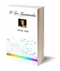 O SR. GANIMEDES Alfredo Gallis