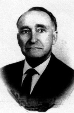 Itzhak Stern (69518) 1950