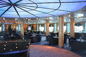 Celebrity Infinity cruise ship photos : Celebrity Cruises