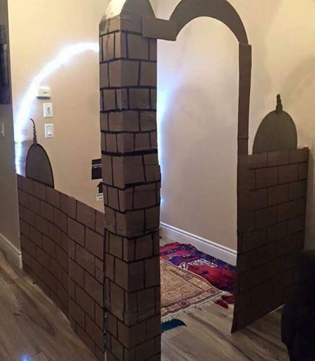 Great Small House Eid Al-Fitr Decorations - 09c6440d4e538646d565f55a4c32f043--ramadan-decorations-kids-ramadan-activities-for-kids  HD_159816 .jpg