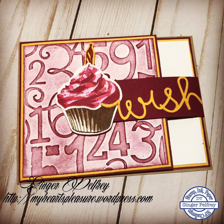 2385 Best Stampin Up Stamp Sets A To D Images On Pinterest