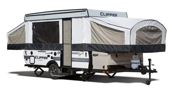 30++ Used pop up campers near me 4k UHD