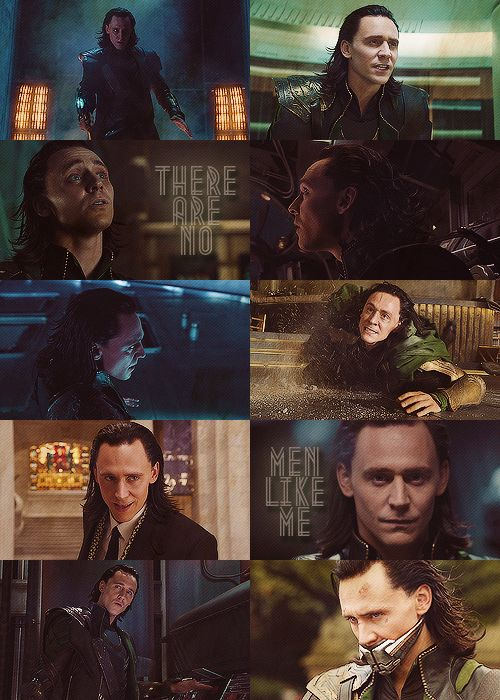 Yep: Avengers Assembl, Toms Hiddlestonthoraveng, Loki Laufeyson, Toms Hiddleston Loki, Toms Loki, Loki Toms Hiddleston, Loki D, Hopeless Hiddleston, Loki Army