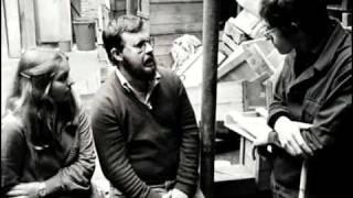 Numax presenta., Joaquín Jordá