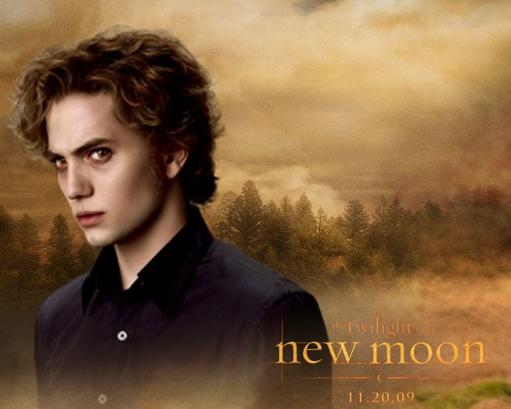 666 best new moon images on pinterest new moon bella for New moon vampire movie
