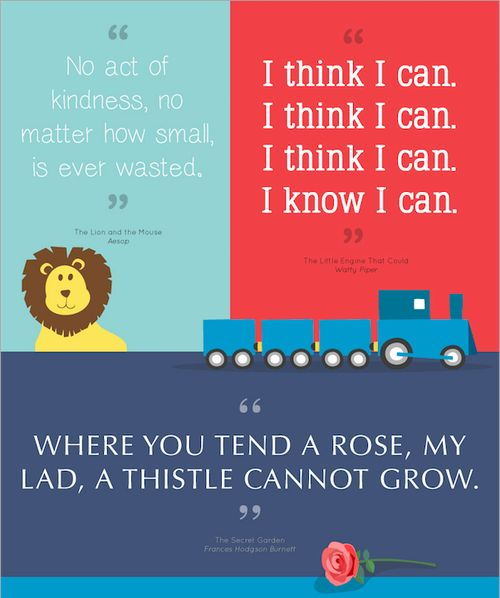 Quotes About Love: Best 25+ Children Book Quotes Ideas On Pinterest