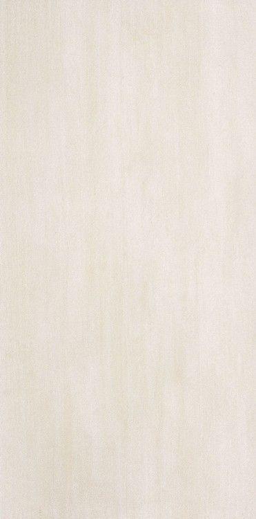 #Marazzi #Cult Off White 30x60 cm MHIW | #Feinsteinzeug #Steinoptik #30x60 | im Angebot auf #bad39.de 23 Euro/qm | #Fliesen #Keramik #Boden #Badezimmer #Küche #Outdoor