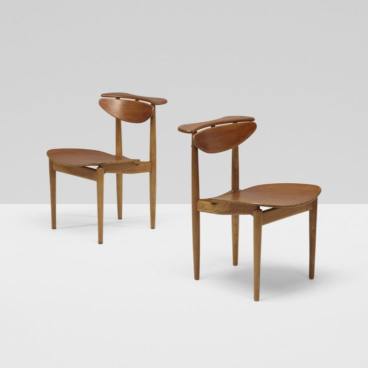 find this pin and more on chairs - Nordic Design Furniture