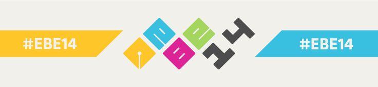 ¿Qué es EBE? EBE es la cita anual por excelencia de la web social en España, aunque va más allá de ser sólo eso (#FestivalEBE). Su relación con la comunidad está presente todo el año y culmina en otoño (en Sevilla) como punto de encuentro de los amantes de todo lo que significa cambio a través de internet y las tecnologías que se aglutinan a su alrededor.