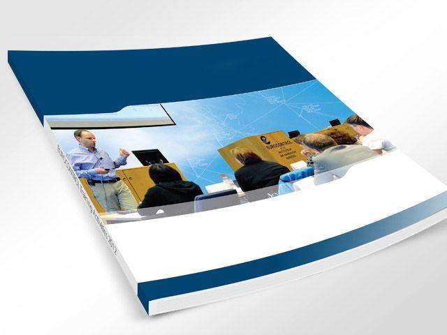 Zapraszamy was na nasz blog gdzie dowiecie się co nieco o profesjonalnym przygotowaniu i zaprojektowaniu katalogu produktów. Miłej lektury :)  http://e-prom-agencja-promocyjno-reklamowa.blogspot.com/2017/03/projektowanie-katalogu-produktow.html  #blog #katalog #katalogproduktów #projektowaniegraficzne #katalogi #poradnik