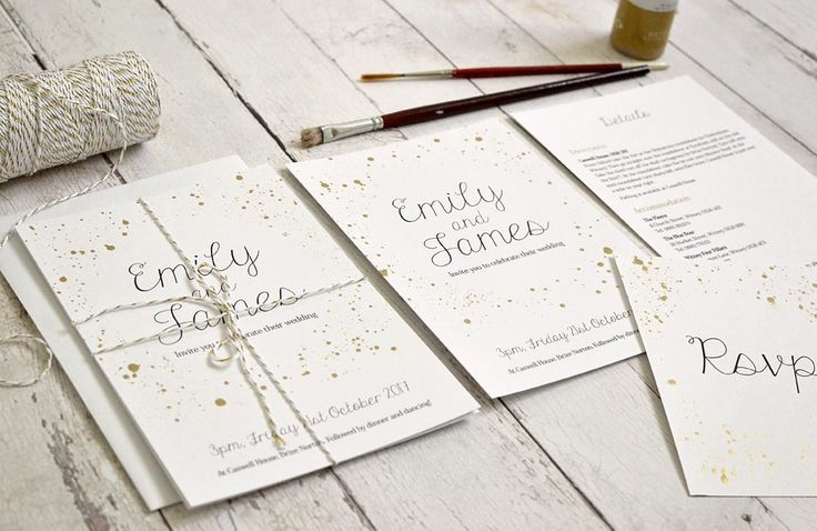 Simple and beautiful wedding stationery by Littlebird weddings #weddingstationery #invitations #littlebookforbrides