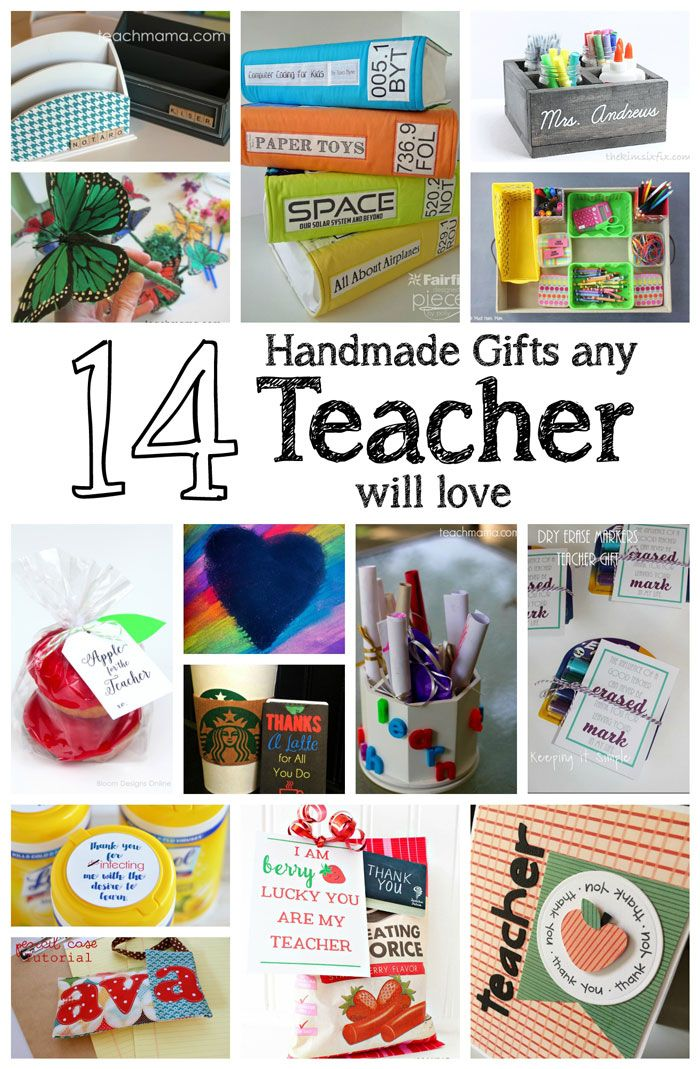 The 25 best handmade teacher gifts ideas on pinterest sugar the 25 best handmade teacher gifts ideas on pinterest sugar hand scrub homemade hand scrub and hand scrub solutioingenieria Choice Image