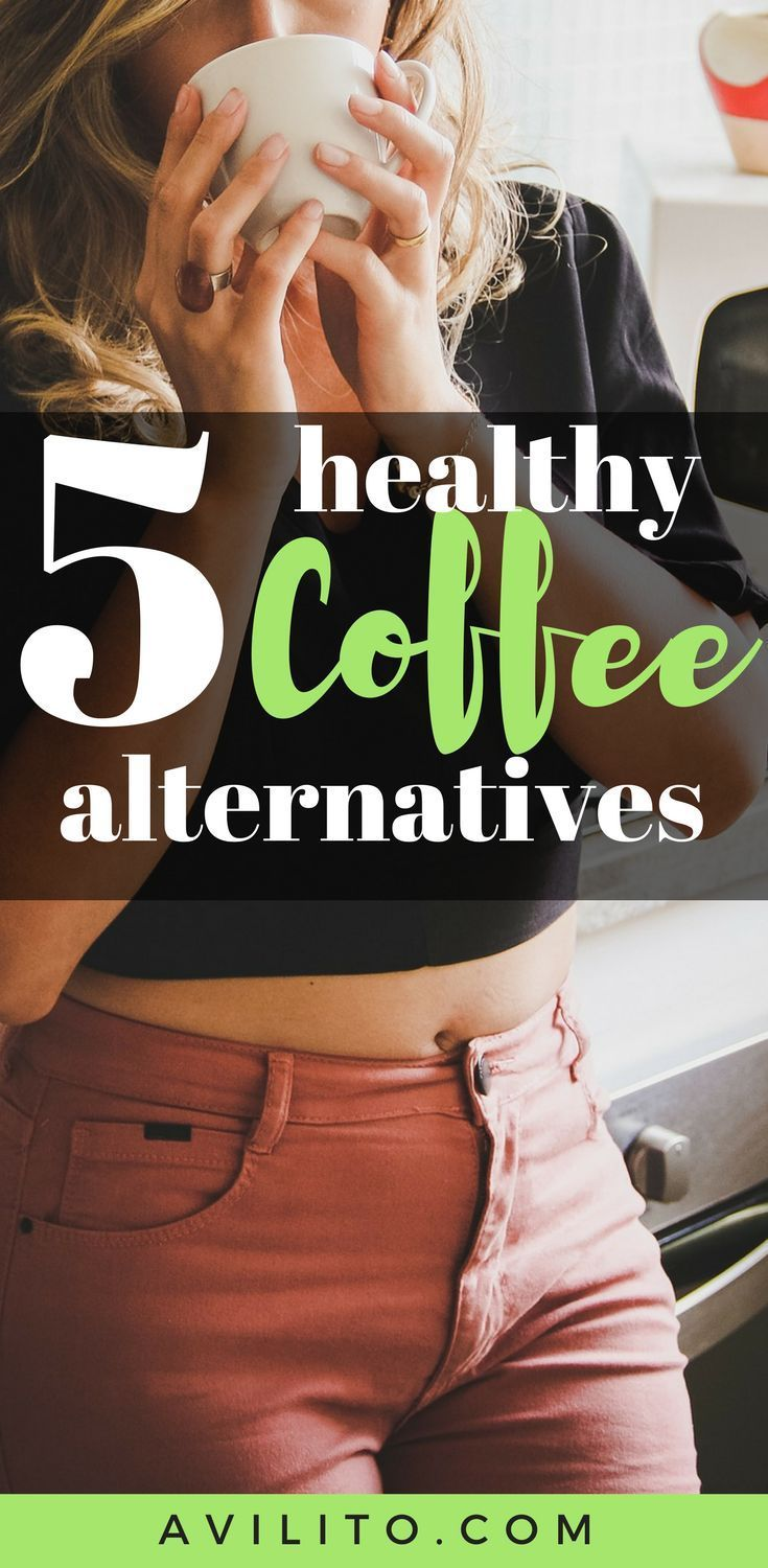 Grande skinny caramel macchiato 2 pumps vanilla with almond milk and a tad bit of whip cream. Sound familiar? Check out these 5 Coffee Alternatives for a healthier lifestyle!