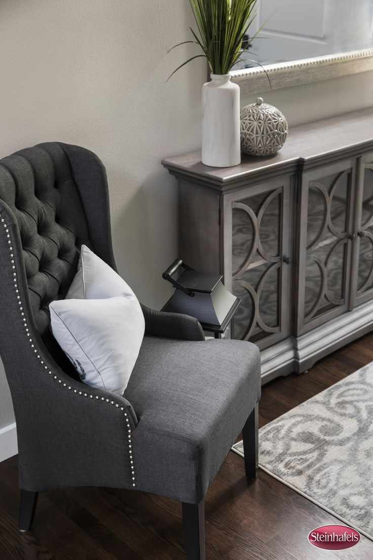 422 best images about Decorating Solutions on Pinterest