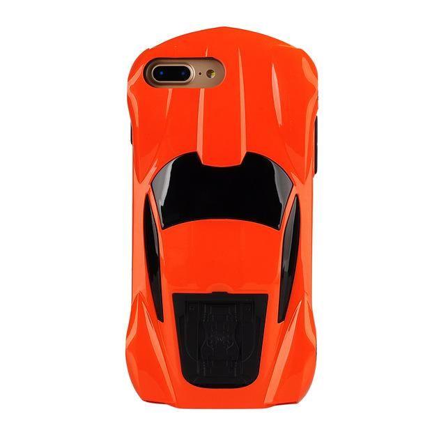 car phone cases iphone 7 plus