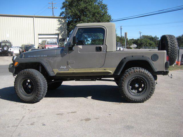 Lj Half Cab Oiiiiio It S A Jeep Thing Oiiiiio Pinterest