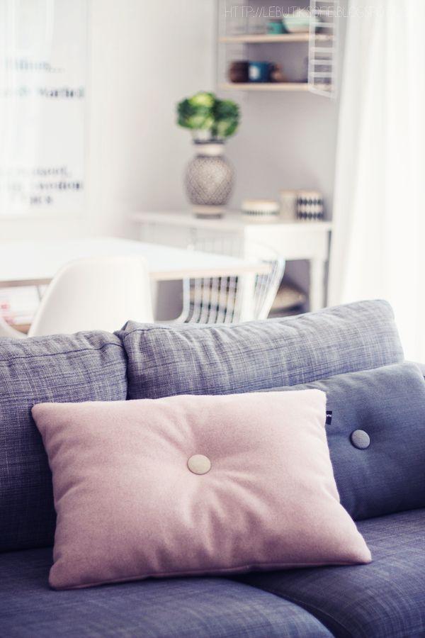 10 best bilder zu kissen auf pinterest spielzeug selber machen und e book reader. Black Bedroom Furniture Sets. Home Design Ideas