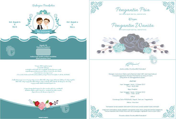 wedding invitation  #wedding #invitations  twitter : https://twitter.com/tguh_hardiyanto facebook : www.facebook.com/photoartmanipulation instagram www.instagram.com/tguh_h