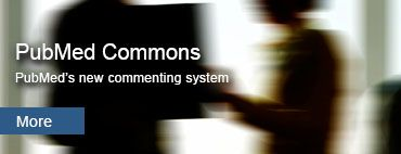 PubMed Commons: A forum for scientific discourse - open access research publications, if you can't access from home you can from your local library