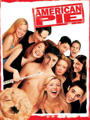 american pie movie hd